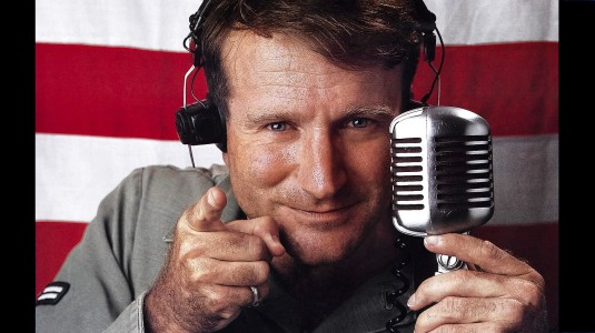 Good-Morning-Vietnam-robin-williams-23618210-1920-1080