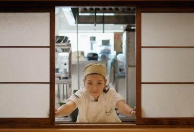 niki-nakayama-chefs-table-netflix-1024x702