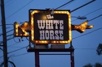 bp_white_horse62